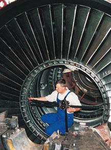 02-Turbinen