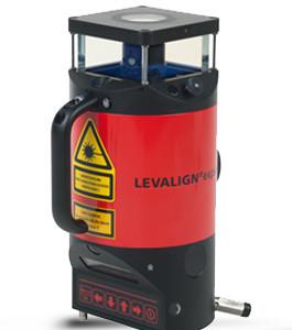 levalignexpert-laser