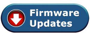 firmware_updates