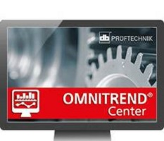omnitrend_center