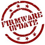 updates-1